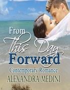 Alexandra Medini - From This Day Forward