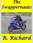 The Swappernauts