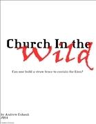 Church in the Wild