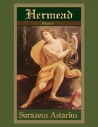 Hermead Volume 1
