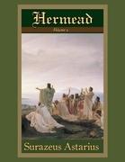Hermead Volume 2