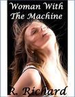 Woman with the Machine