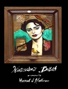 Nietzsche's Bitch