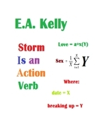 Storm Is an Action Verb