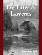 The Eater of Laments