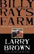 Billy Ray's Farm
