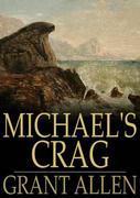 Michael's Crag