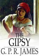 The Gipsy: A Tale