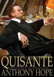 Anthony Hope - Quisante