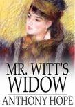 Mr. Witt's Widow: A Frivolous Tale