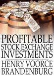 Profitable Stock Exchange Investments
