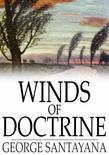 Winds of Doctrine: Studies in Contemporary Opinion
