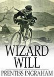 Wizard Will: The Wonder Worker
