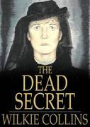The Dead Secret: A Novel