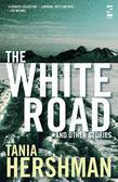 The White Road and Other Stories