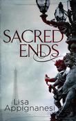 Sacred Ends