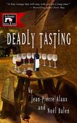 Deadly Tasting