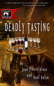Deadly Tasting