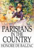 Parisians in the Country: The Illustrious Gaudissart, and The Muse of the Department
