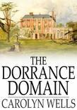 The Dorrance Domain