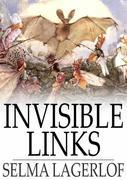 Invisible Links