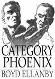 Category Phoenix
