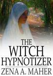 The Witch Hypnotizer