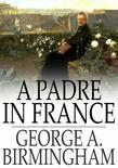 A Padre in France
