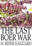 The Last Boer War