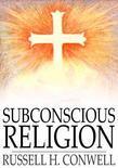 Subconscious Religion