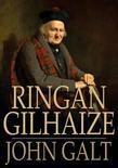 Ringan Gilhaize: Or