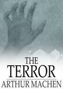 The Terror: A Mystery