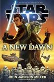A New Dawn: Star Wars