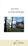 Le scribe de Bruges