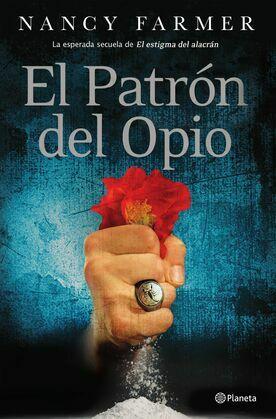 El patrón del Opio