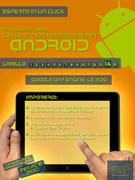 Corso di programmazione per Android. Livello 14