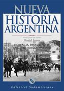 Violencia, proscripción y autoritarismo 1955-1976