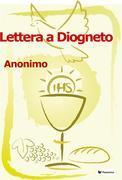 Lettera a Diogneto