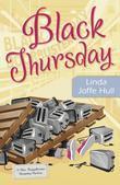 Black Thursday