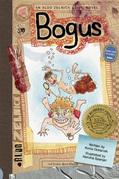 Bogus: Book 2