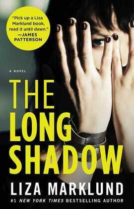 The Long Shadow: A Novel