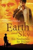 Earth and Sky - Ein Neubeginn Fur Hunter