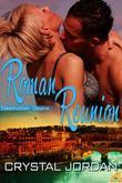Roman Reunion
