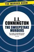 The Sweepstake Murders