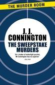 The Sweepstake Murders