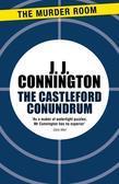 The Castleford Conundrum