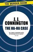 The Ha-Ha Case