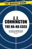 The Ha-Ha Case