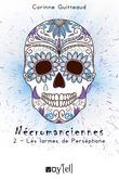 Nécromanciennes - 2