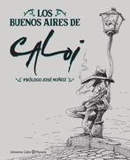 Los buenos Aires (Tamaño de imagen fijo)